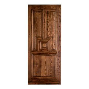 Italian doors  sc 1 st  Dary Building and Decoration Center & Armoured Doors \u2013 CMB Home