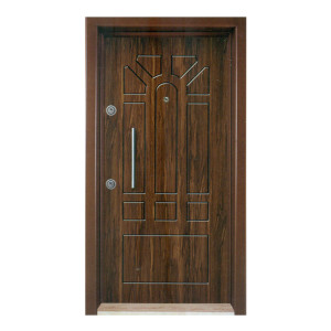 Turkish doors  sc 1 st  Dary Building and Decoration Center & Turkish doors \u2013 CMB Home
